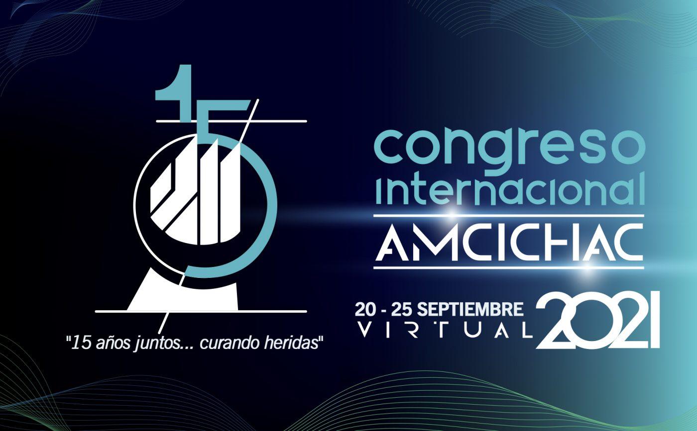 AMCICHAC DISEÑO FINAL 2021